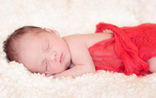 Comment je fais dormir les b b s okaasan une blogueuse - Mon bebe refuse de dormir dans son lit ...