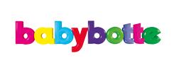 babybotte2