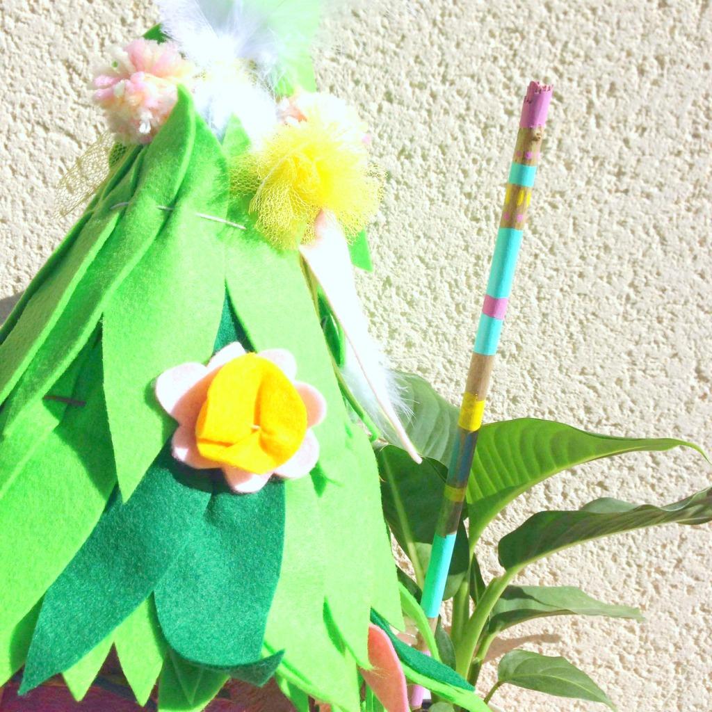 fairie house 4