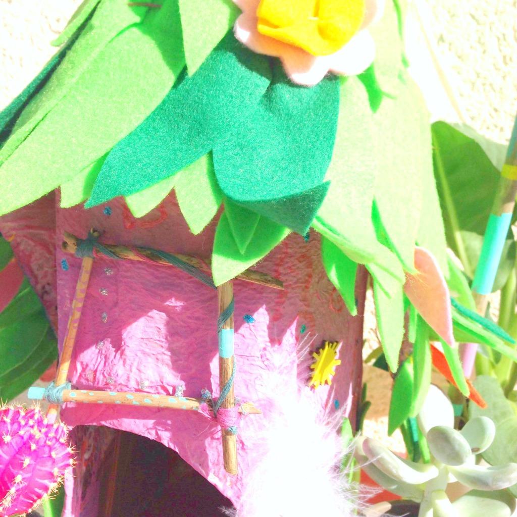 fairie house 7
