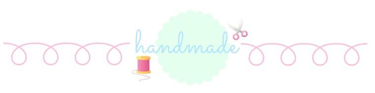 handmade okaasan