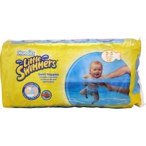 maillots-de-bain-jetables-huggies-little-swimmers-3-8-kg_4290063_5029053537795
