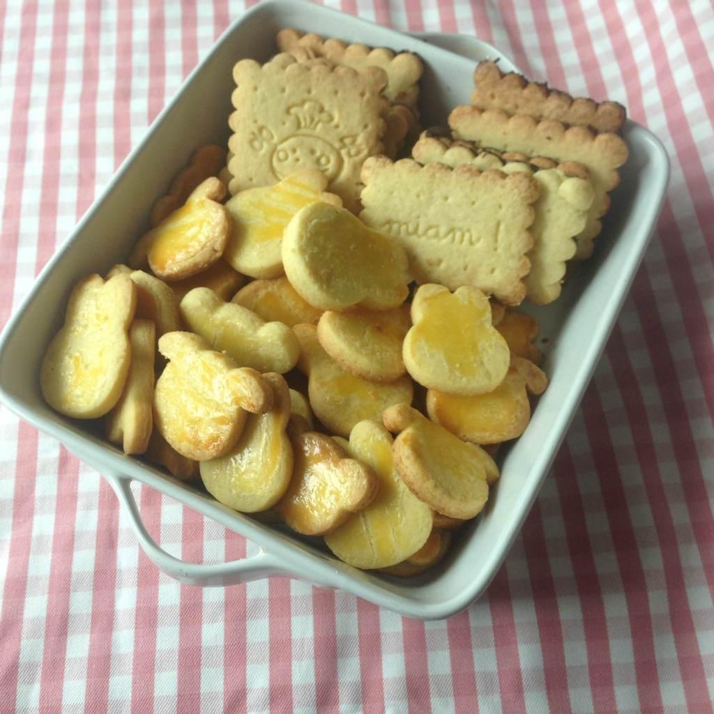 biscuitsbretons