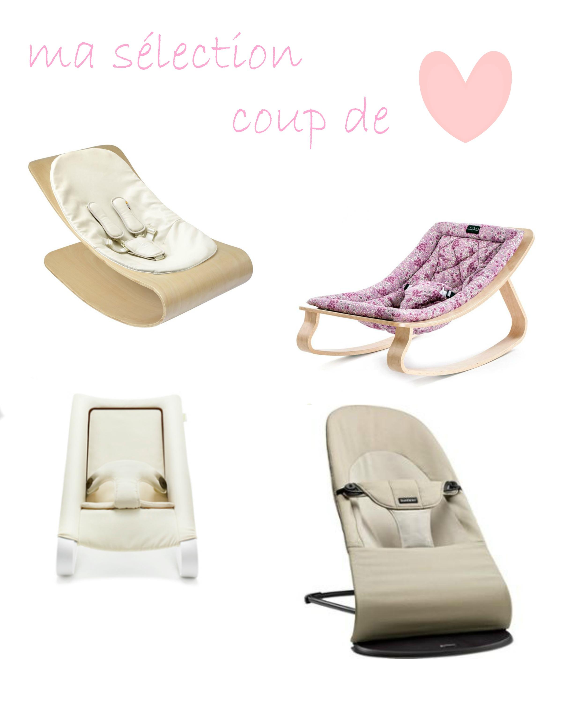 a la recherche de mon tout 1er transat pour mini little okaasan blogueuse bretonne. Black Bedroom Furniture Sets. Home Design Ideas