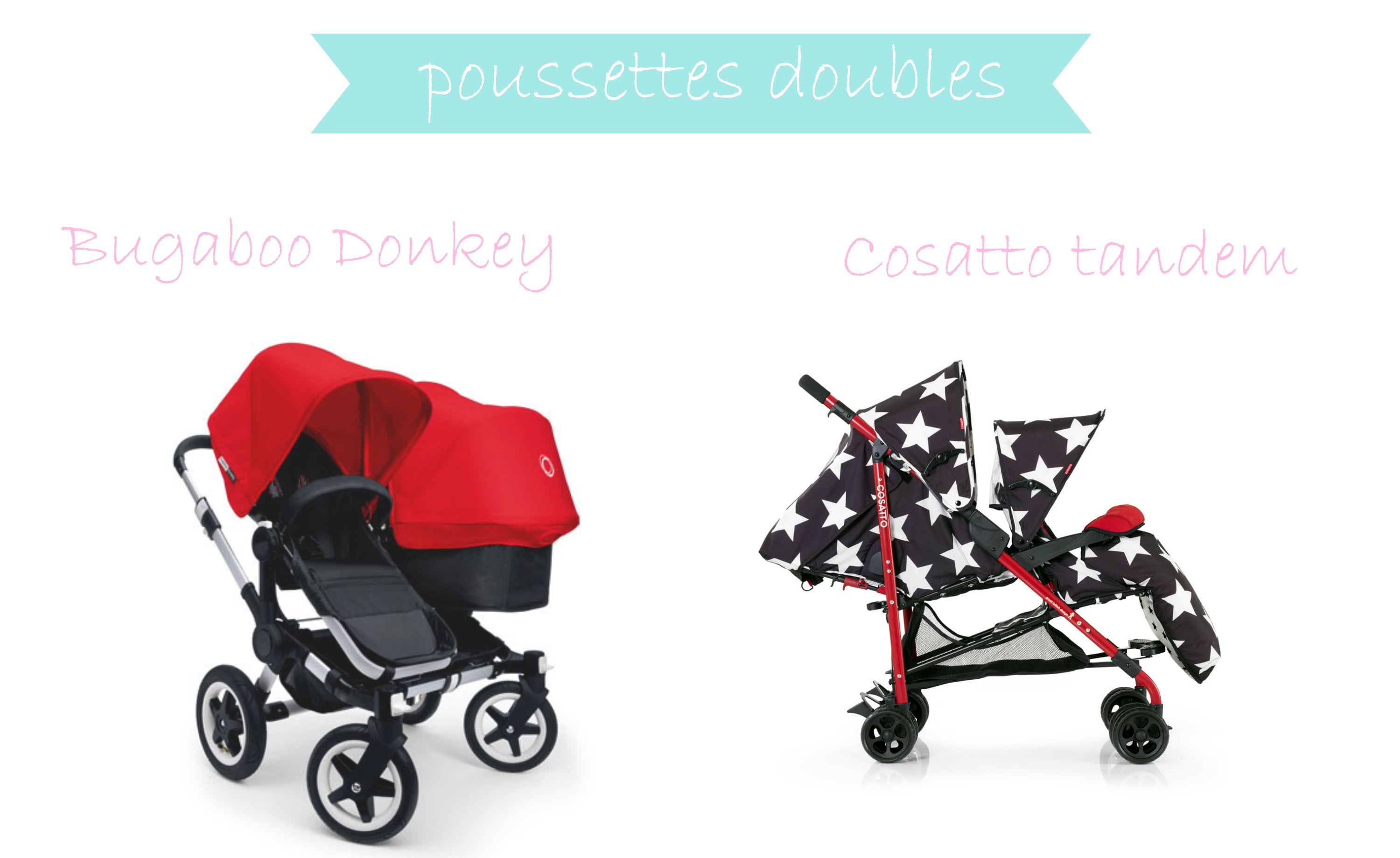 outlet store delicate colors buying now poussette double yoyo babyzen
