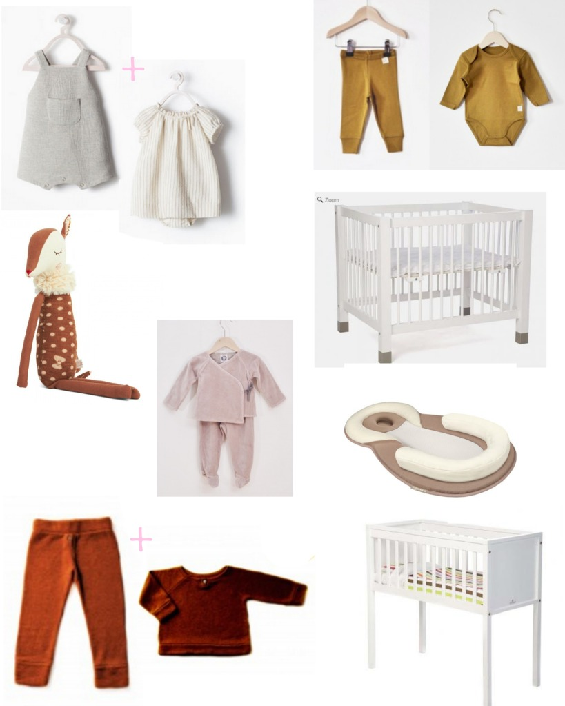 soldes bébé okaasan le blog