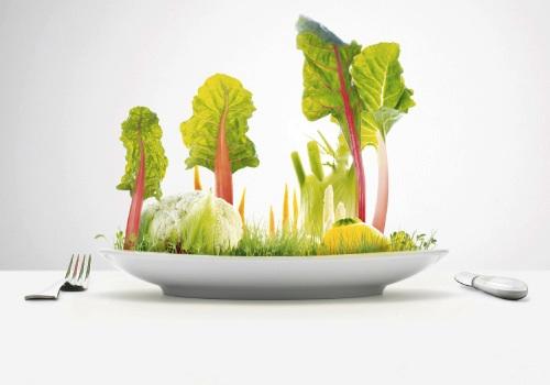 regime-vegetarien- (source inconnue)