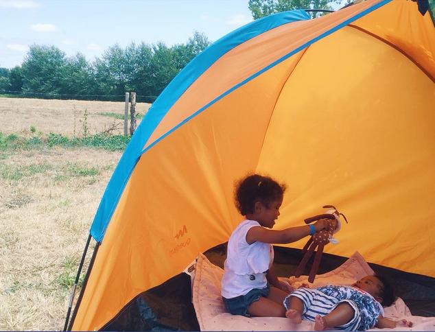 camping bébé okaasan-leblog