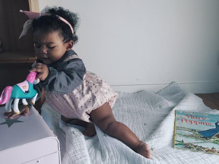 couture barboteuse bébé okaasan