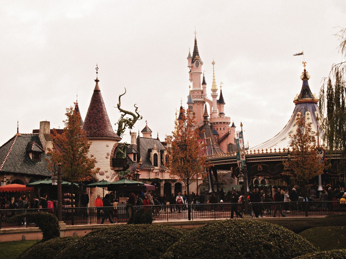 disney blogtrip 057.jpg
