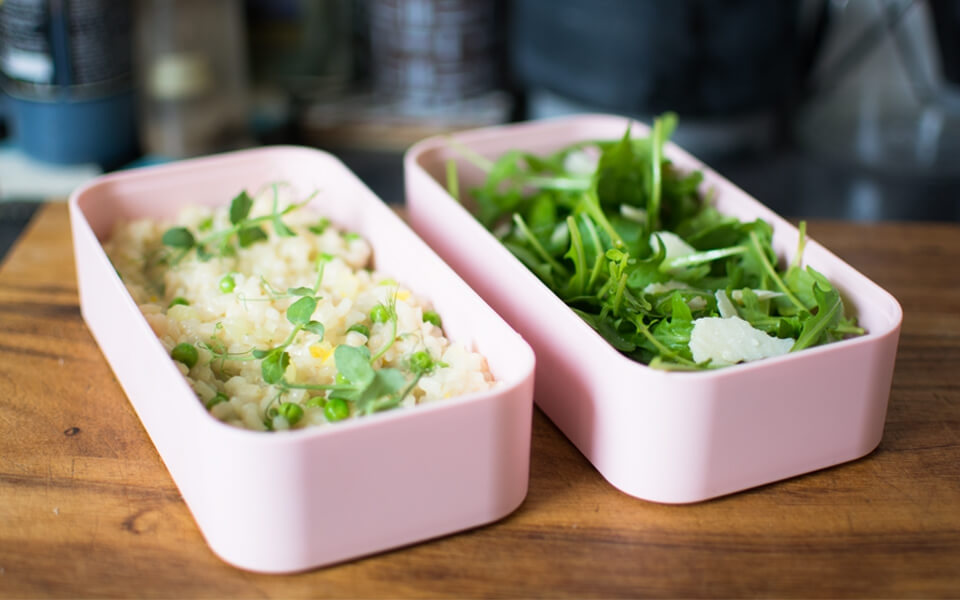 mb-original-litchi-lunch-box-bento-box-monbento-2