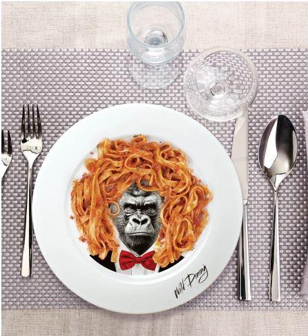 wild dining