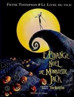 CVT_LEtrange-Nol-de-Monsieur-Jack_2140