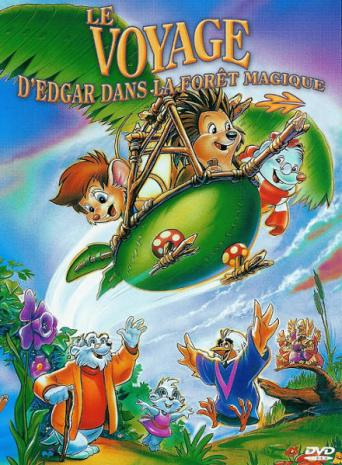 Le-Voyage-dEdgar-dans-la-Foret-Magique